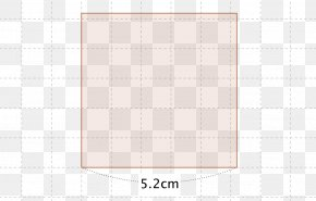 Square Area - Paper Line Angle Pattern PNG