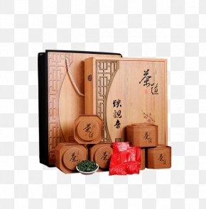 Tea - Tea Wuyi Mountains Wuyishan, Fujian Tieguanyin Lapsang Souchong PNG