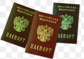 Ukraine Passport Material - Ukraine Ukrainian Passport Travel Visa PNG