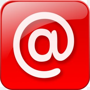 Email - Email Box Gmail Email Address Yahoo! Mail PNG