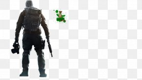 Tom Clancy's Rainbow Six Siege Tom Clancy's The Division Tom Clancy's Splinter Cell: Blacklist PlayStation 4 Snowdrop PNG