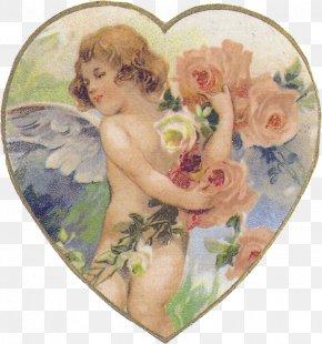 Valentine's Day - Valentine's Day Decoupage Love Scrapbooking Vinegar Valentines PNG
