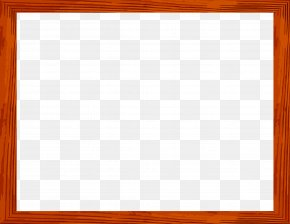 Wood Frame - Board Game Picture Frame Area Pattern PNG