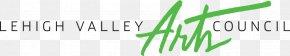 Coupon Ticket Outline - Leaf Logo Grasses Font Energy PNG