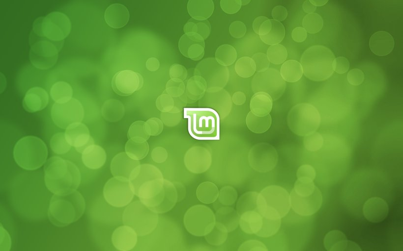 Linux Mint High Definition Television Desktop Wallpaper Display Resolution Png 2560x1600px 4k Resolution Linux Mint Awesome