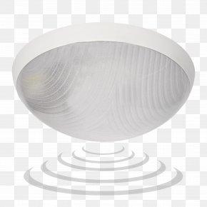 Stage Lights Light Fixture - Motion Sensors Light Fixture Light-emitting Diode LED Lamp PNG