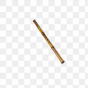 Instrument Flute - Musical Instrument Flute Guzheng PNG