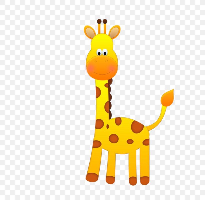 Northern Giraffe Image Safari Drawing, PNG, 800x800px, Northern Giraffe, Animal, Animal Figure, Digital Data, Drawing Download Free