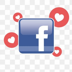 Youtube - YouTube Like Button Social Media Facebook Video PNG