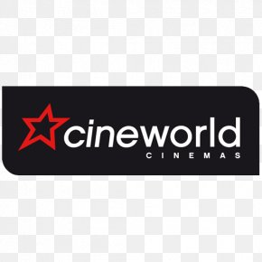 Chimichanga - Cineworld The O2 The Cornerhouse, Nottingham Cinema Film PNG