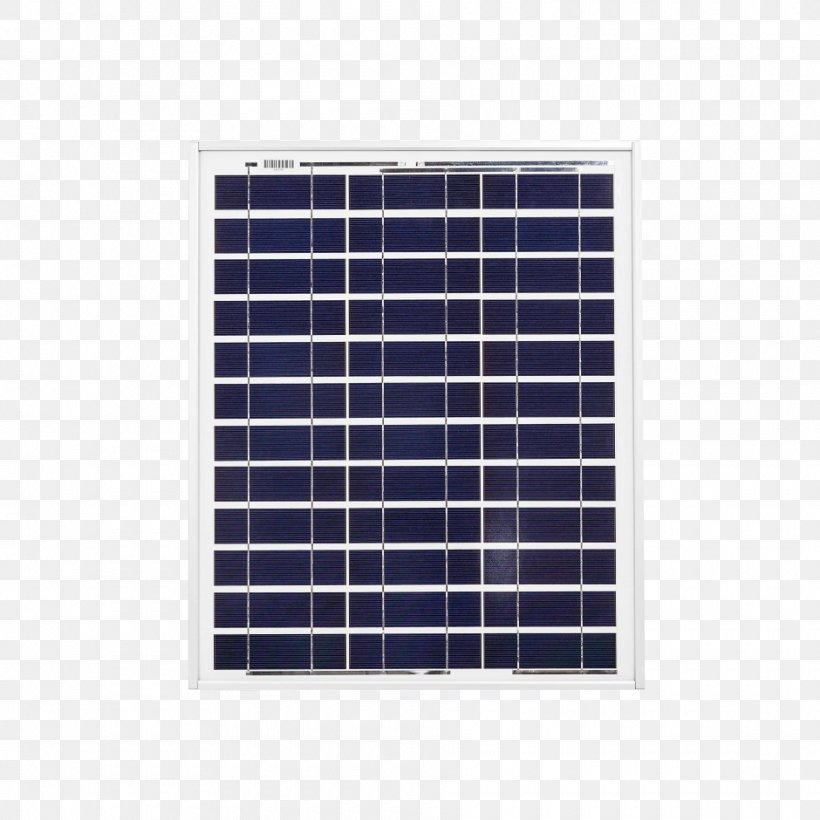 Solar Panels Solar Power Solar Inverter Power Electronics Software Testing Png 940x940px Solar Panels Chroma Ate