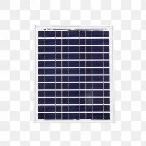 Solar Panel - Solar Panels Solar Power Solar Inverter Power Electronics Software Testing PNG