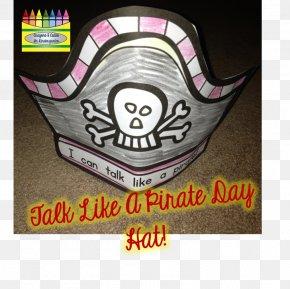 Talk Like A Pirate Day - International Talk Like A Pirate Day Piracy 19 September Holiday Treasure PNG