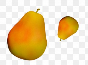 Pear - Pear Still Life Photography Apple PNG