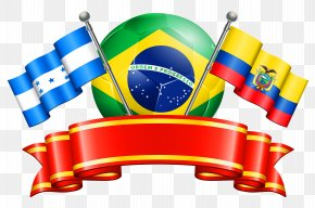 World Cup Decor Transparent Clipart Picture - 2014 FIFA World Cup Stock Illustration Clip Art PNG