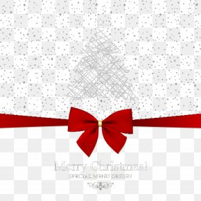 Christmas Decoration Poster Material Free - Christmas Poster PNG