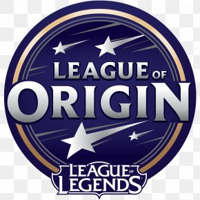 League Of Legends - League Of Legends Counter-Strike: Global Offensive Electronic Sports Riot Games Video Game PNG