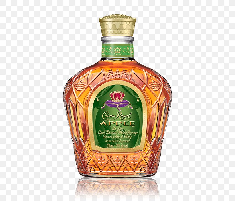 Crown Royal Blended Whiskey Canadian Whisky Liquor Png 405x700px Watercolor Cartoon Flower Frame Heart Download Free Gold crown, crown, golden crown, golden frame, gold, royal crown png. crown royal blended whiskey canadian