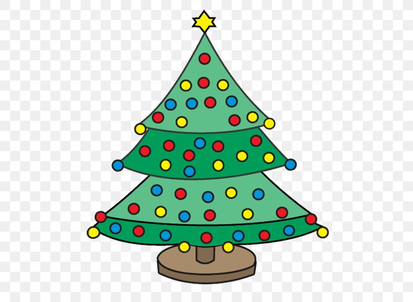 Drawing Christmas Tree Christmas Day Image Clip Art, PNG, 678x600px, Drawing, Artwork, Cartoon, Christmas, Christmas Day Download Free