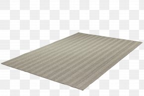 Angle - Floor Plywood Place Mats Material Beige PNG