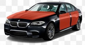 Car - Used Car BMW Luxury Vehicle Auto Detailing PNG