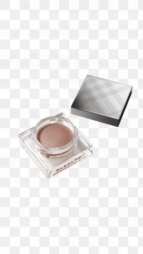 Cream Eye Shadow - Cosmetics Eye Shadow Burberry Cream PNG