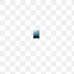 IPAD - Download Symbol Icon PNG