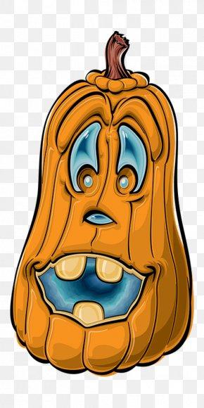 Day Of The Dead Jack-o'-lantern Pumpkin ImageWww Halloween - Halloween PNG