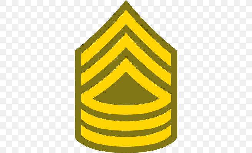 Military Rank United States Army Enlisted Rank Insignia Sergeant, PNG, 500x500px, Military Rank, Area, Army, Colonel, Enlisted Rank Download Free