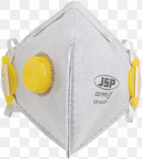 Mask - Półmaska Masque De Protection FFP JavaServer Pages Respirator PNG