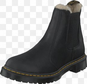 Boot - Boot Discounts And Allowances Shoe Factory Outlet Shop G-Star RAW PNG