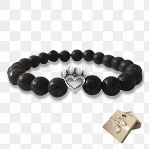 Beaded Bracelets - Charm Bracelet Jewellery Cubic Zirconia Rock PNG