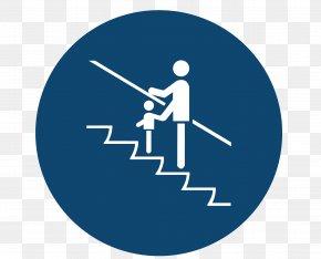 Vector Escalator - Escalator Stairs Stock Photography Moving Walkway Elevator PNG