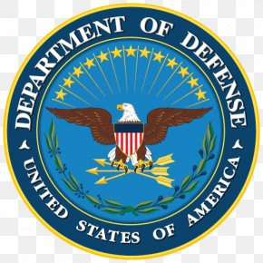 National Security Act Of 1947 - The Pentagon United States Department Of Defense United States Secretary Of Defense Office Of The Secretary Of Defense United States Army PNG