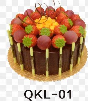 Fruit Chocolate Cake - Chocolate Cake Fruitcake Torte Fruit Pudding Shortcake PNG