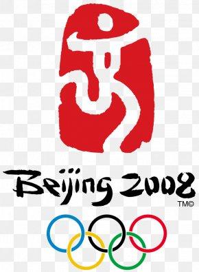 Chino - 2008 Summer Olympics 2012 Summer Olympics 2016 Summer Olympics Olympic Games 2008 Summer Paralympics PNG