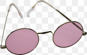 Glasses Image - Spectacles Sunglasses PNG