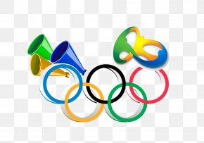 Rio Olympics Material - 2016 Summer Olympics Opening Ceremony 2012 Summer Olympics Rio De Janeiro 2024 Summer Olympics PNG
