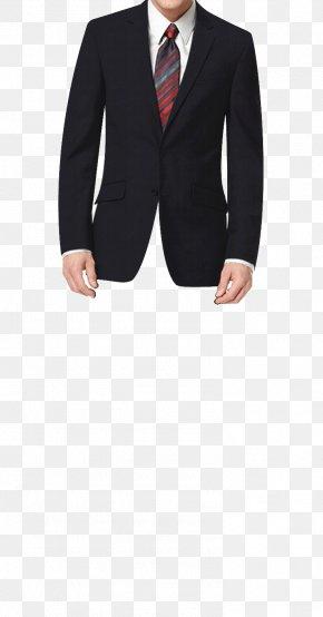 Suit M - Blazer Tuxedo M. Gentleman PNG