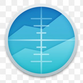 Computer Software MacOS Download Apple App Store PNG