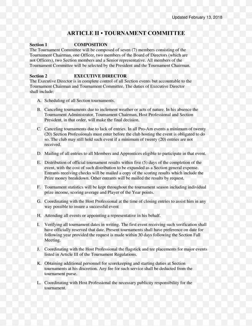 Résumé Job Description Cover Letter Template Customer ...