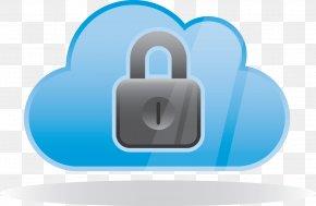 Cloud Computing - Single Sign-on Computer Security Cloud Computing Authentication Computer Network PNG