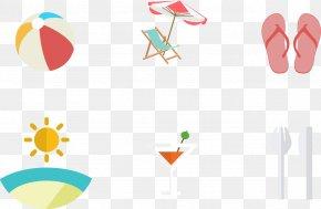 Sun And Ball - Ball Adobe Illustrator PNG