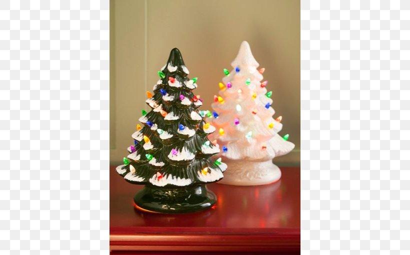 Christmas Tree Christmas Ornament Christmas Decoration Bubble Light, PNG, 510x510px, Christmas Tree, Bubble Light, Ceramic, Christmas, Christmas And Holiday Season Download Free