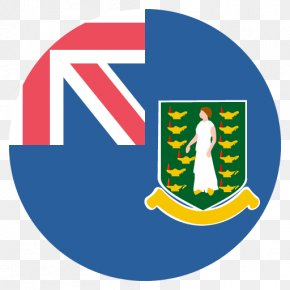 Flag - Flag Of The British Virgin Islands Water Island, U.S. Virgin Islands Flag Of The United States Virgin Islands Flag Of The United Kingdom PNG