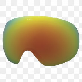 Sunglasses - Goggles Aviator Sunglasses Clothing Accessories Ray-Ban PNG