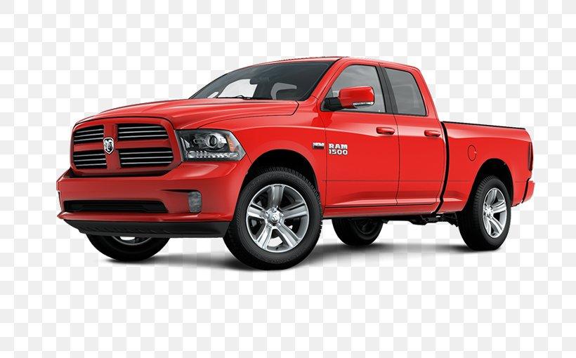 Dodge Pickup Trucks >> Ram Trucks Chrysler Dodge Pickup Truck Car Png 800x510px