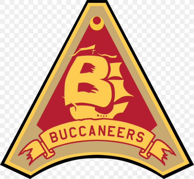 tampa bay buccaneers battlestar art logo city png 900x829px tampa bay buccaneers area art art museum tampa bay buccaneers battlestar art