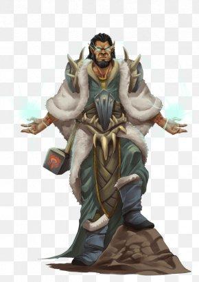 Wow Warlock Wallpaper - World Of Warcraft DeviantArt Digital Art Orc PNG