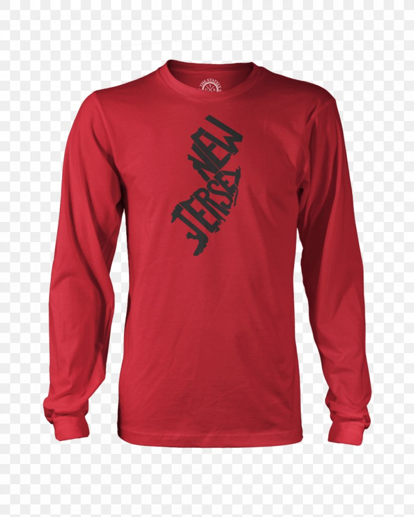 T-shirt Hoodie Sleeve Clothing, PNG, 1000x1250px, Tshirt, Active Shirt, Cardigan, Clothing, Cuff Download Free